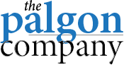 The Palgon Company